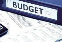 Photo de Budget de l'Etat: le montant des dépenses d'investissement en 2022 (note de présentation)