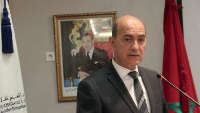 Photo de Fès-Taza: la CGEM se désolidarise des entreprises contrevenantes