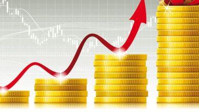 Photo de La dette publique de la zone euro dépasse pour la première fois les 100%