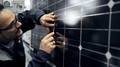 Photo de Énergie solaire : à quoi servent les nouvelles normes obligatoires  ?