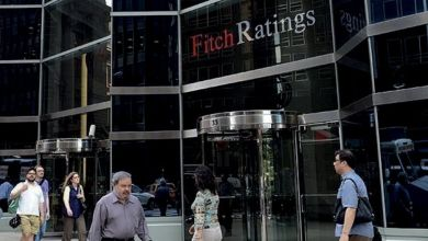 Photo de Banques: «la pire récession au Maroc depuis 25 ans» (Fitch Ratings)