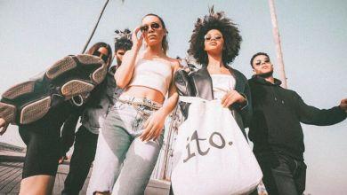 Photo de Ito : Histoire d'une marque 100% marocaine