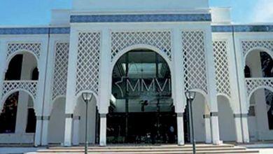 Photo of Les musées s'apprêtent à ouvrir leurs portes