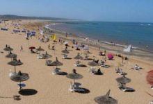 Photo de Eaux de baignade : 29 plages interdites cet été