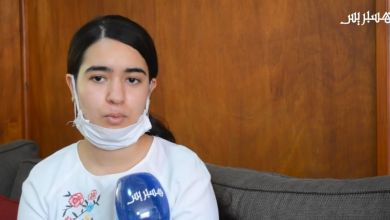 Photo de Marrakech : à 17 ans, elle obtient 19/20 au Bac
