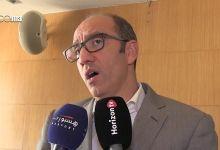 Photo de Raja de Casablanca: Ziyat persiste et signe
