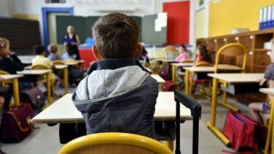 Photo of Rentrée scolaire: des cours en présentiel pour le privé ?