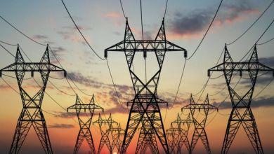 Photo de Électricité. L'Autorité nationale de régulation désigne ses membres