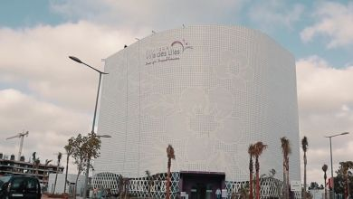 Photo de Casablanca: ouverture d'une clinique pour la prise en charge des maladies mentales (Vidéo)