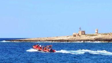 Photo de Espagne : les clandestins algériens inquiètent le gouvernement