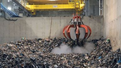 Photo de COVAD : comment le Maroc peut devenir un leader mondial du recyclage
