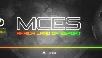 Photo de MCES Africa, la nouvelle scène e-sportive au Maroc