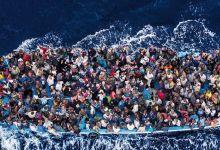 Photo de Migration forcée : 48% des migrants disposent d'un emploi au Maroc