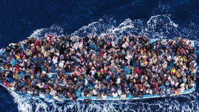 Photo de Migration : la justice espagnole approuve les aides accordées au Maroc