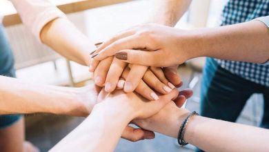 Photo de Associations : bonne nouvelle pour les jeunes MRE