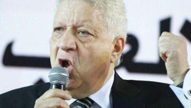 Photo de Le Zamalek et le Ahly forment un front commun