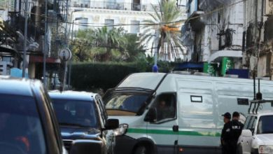 Photo de Algérie : la chaine M6 interdite après un reportage