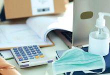 Photo de PLF : vous allez payer plus d'impôts en 2021