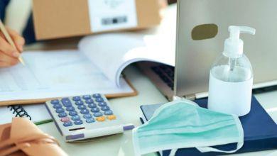 Photo de Commerce et services : la fédération veut tout restructurer