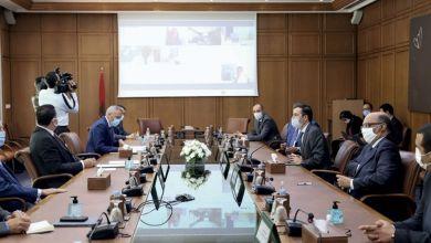 Photo de Relance économique : la promotion du «Made in Maroc» est prioritaire