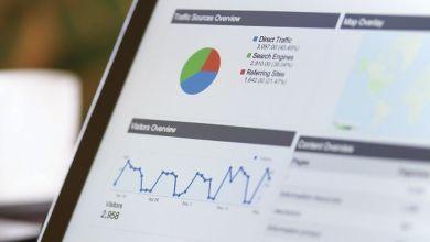 Photo de Indice iCAM : la confiance des décideurs s'améliore