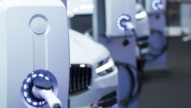 Photo de Électromobilité : l'ONEE prépare le terrain