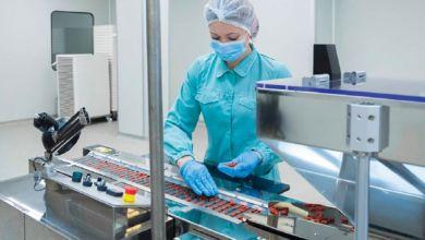 Photo de Industrie pharmaceutique : ce que l'on sait sur la nouvelle fédération