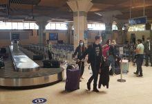 Photo de Royal Air Maroc, Transavia, Ryanair: des vols spéciaux pour Agadir