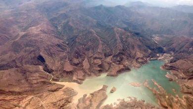 Photo de La région d'Agadir résistera-t-elle au stress hydrique ?