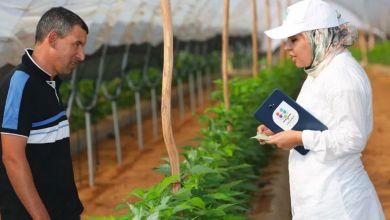 Photo de Initiative Al Moutmir : OCP renforce son offre d'analyse de sols