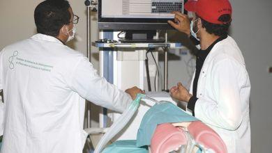 Photo de Technologies médicales : un écosystème en gestation