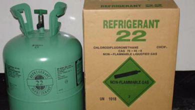 Photo de Gaz réfrigérants : les professionnels se préparent à l'arrêt des importations