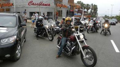 Photo de Fin de l'aventure «Harley Davidson» au Maroc? Un responsable répond