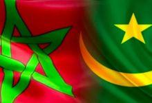 Photo de Visas mauritaniens : la CGEM obtient des facilités
