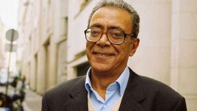Photo de Mohamed Leftah, l'héritage de la littérature marocaine en partage