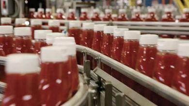 Photo de Relance économique : coup de boost à l'agroalimentaire