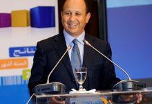 Photo de Abdeslam Ahizoune reconduit à la tête du Directoire de Maroc Telecom