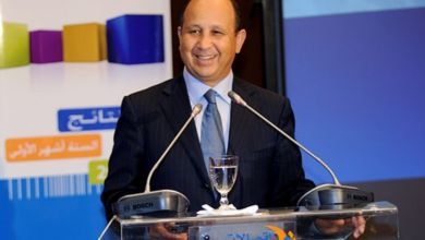 Photo de G2T Global Awards / Arab Best Awards: Abdeslam Ahizoun et Maroc Telecom primés