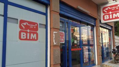 Photo de BIM Stores Sarlau : la cession des 35% entérinée
