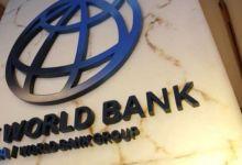 Photo de Énergie, métaux et produits agricoles : flambée généralisée, selon la Banque mondiale