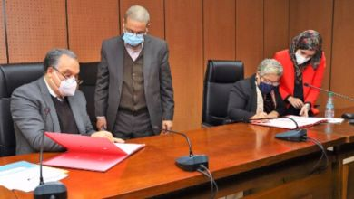 Photo de Une clinique juridique verra le jour à Rabat