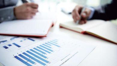 Photo de Régularisation fiscale : les IMME tiennent leur convention collective