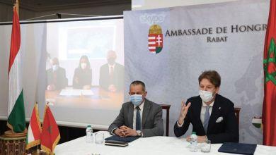 Photo de Industries médicales : la Hongrie, nouveau partenaire VIP  du secteur