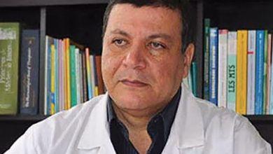 Photo de Vaccin anti-Covid : à la rencontre du maestro des essais cliniques à Casablanca
