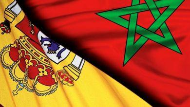 Photo de Crise maroco-espagnole : pourquoi le Maroc doit devenir un État-diaspora