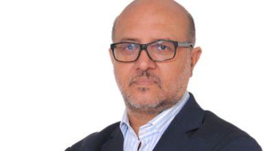 Photo de Mostafa Chanaoui : «La refonte du système de la fonction publique de la santé est la solution»