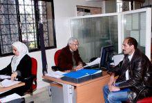 Photo de Procédures administratives : le gouvernement tient les délais