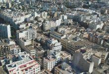 Photo de Développement local : les défis des nouveaux élus