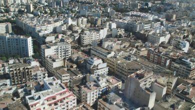 Photo de Politique de la ville : la feuille de route des collectivités territoriales