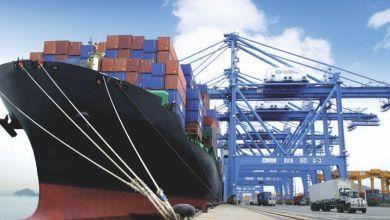 Photo de Export. L'Afrique, une terre promise pour le Made In Morocco